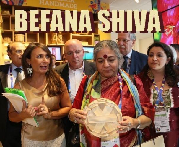 Vandana-Shiva-2